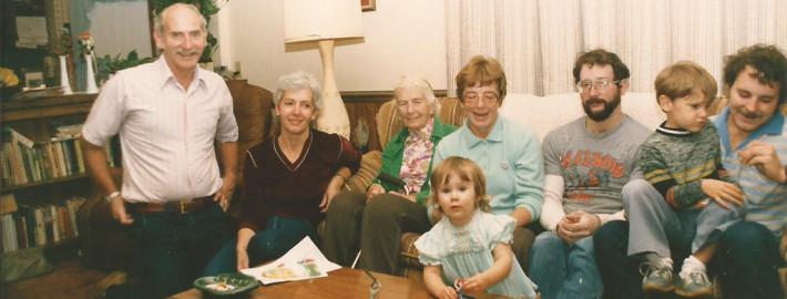 grandma-carol