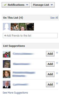 facebook-close-friends-add