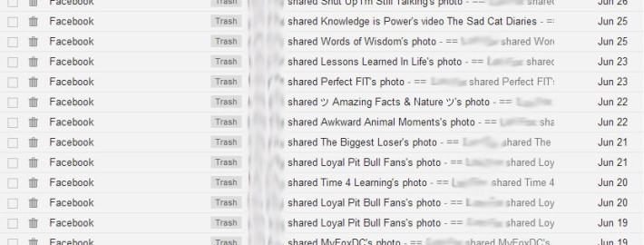 facebook-too-many-emails