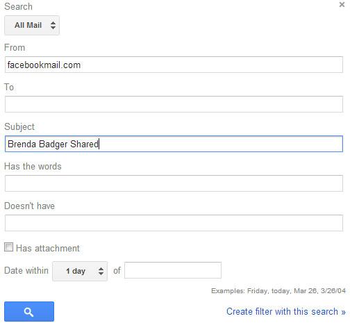gmail-filter-fields